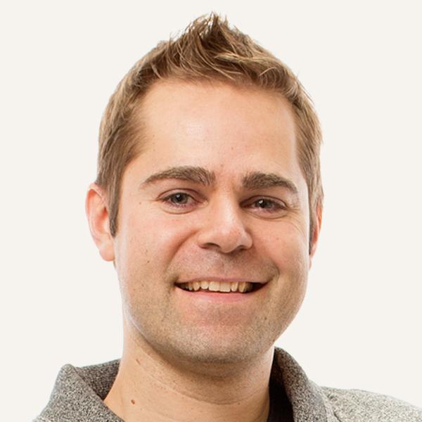 Thomas Christian - Geschäftsführer